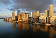 Immigrate to Miami from Colombia Image