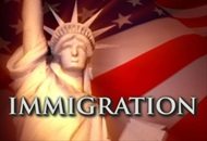 Facts about Illegal Immigration in Miami image