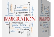 How to Appeal a Deportation Order Image