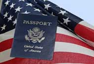 How to Apply for a Transit Visa in US Image
