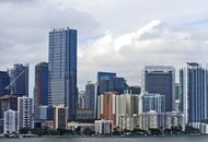 Immigrate to Miami from Venezuela Image