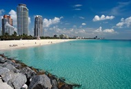 When and How to Replace your Green Card in Miami Image