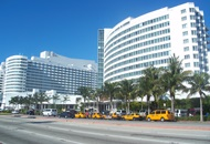 10 Interesting Facts about Miami image
