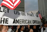How the Immigration Legislation in the U.S. Changed through the Years Image