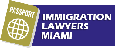 immigration lawyers in miami