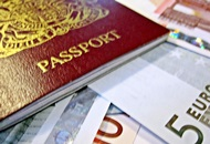 Can I Travel with my Passport under the Visa Waiver Program? image