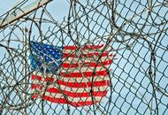 Immigration Procedures Related to Detention and Deportation image