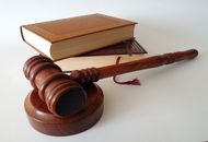 Why Choose our Immigration Law Firm in Miami? Image