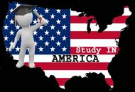 Obtain a Student Visa for U.S. Image