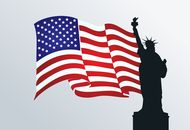 Ways to Immigrate in Miami, U.S. image