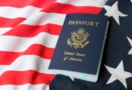 How to Obtain a Green Card in U.S. Image