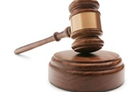 Cancellation of Removal in Deportation Proceedings Image