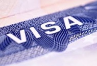 Crew Visa for the U.S. Image