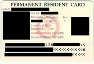 How to Maintain Permanent Residence in the U.S. Image
