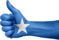 Somalia Received an Extension for the Temporary Protected Status image
