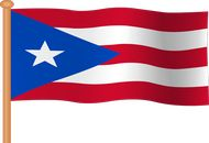 Increasing Number of Puerto Ricans Immigrating to Miami, Florida image