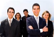 Temporary Worker Visa for the US Image