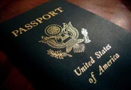 Fees for Visa Services in U.S. Image