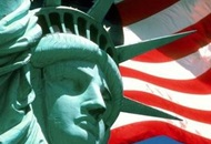 Myths Debunked about Immigration in the U.S. image