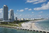Immigrate to Miami from Argentina Image