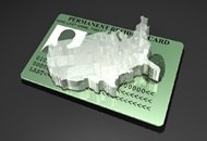 Q & A about the Green Card in the U.S. image