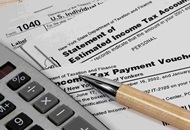 Taxation for Green Card Holders Image