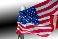 Immigrate to USA from UK Image