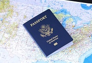 Immigration Lawyer North Miami Image